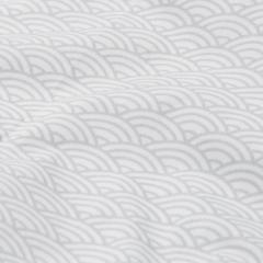 Parure de lit 140x200 Wave