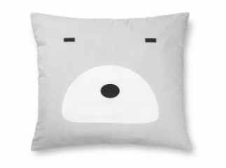 Parure de lit 100x140 Mr Bear