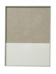 Pêle-Mêle Frame Pinboard L