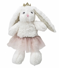 Peluche Lapin Bunny