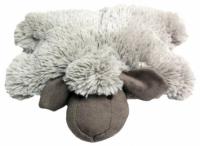 Peluche mouton Lena S
