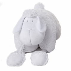 Peluche Mouton Wolly XL