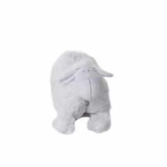 Peluche Mouton Wolly XS