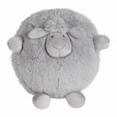 Peluche Nina O-Sheep