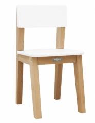Petite chaise Ivar