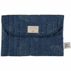 Pochette Bagatelle Bubble