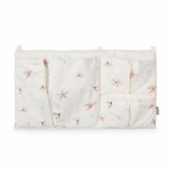 Pochette de lit bébé Windflower