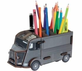 Porte-stylos Citroen Type H