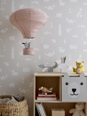 Porte-stylos Sweet animals