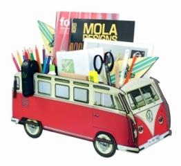 Porte stylos Combi XL