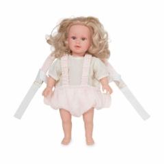 Porteur pour poupée Dandelion