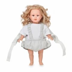 Porteur pour poupée Wave