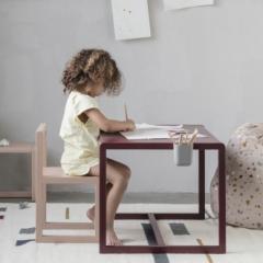 Pot à Crayon Little Architect S