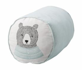Pouf Bébé Bear