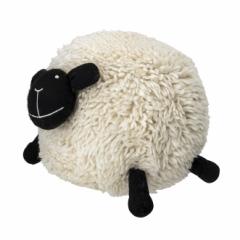Pouf enfant Mouton