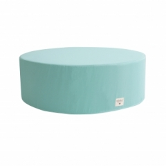 Pouf Large Soho