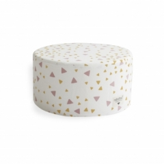 Pouf Little Soho Sparks