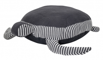 Pouf Tortue Turtle