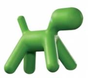 Puppy L