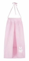 Range Pyjama - Porte Couches Ange Lapin