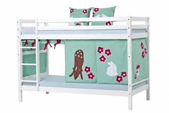 textile hoppekids pour chambre enfant file dans ta chambre. Black Bedroom Furniture Sets. Home Design Ideas