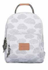 Sac à dos Backpack S 3-6 ans