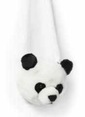 Sac bandoulière Panda