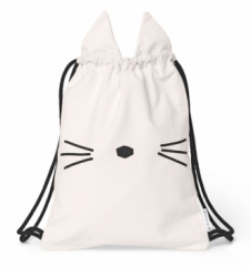 Sac de Gym Cat