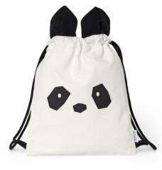 Sac de Gym Panda
