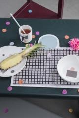 Set de table Party