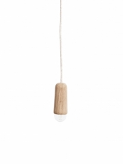 Suspension Luce S