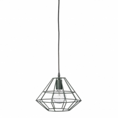Suspension Pernille M