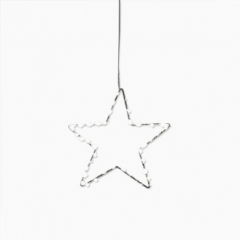 Suspension Star M