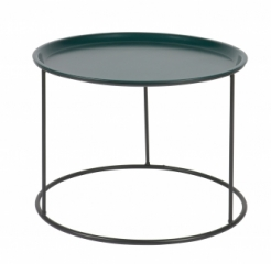 Table basse Round M