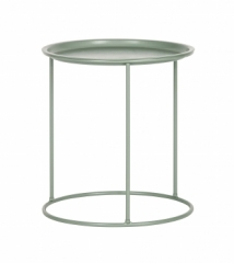 Table basse Round S