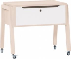 table-chevet-plan-travail-souleve-enfant-blanc-spot-vox-1