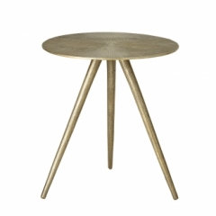 Table d'appoint Cardi