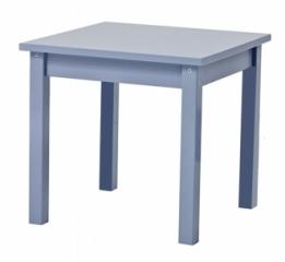Table enfant Basic
