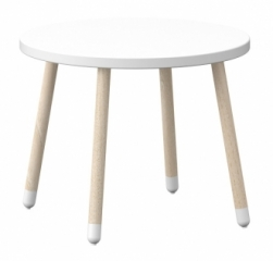 Table Enfant Dots