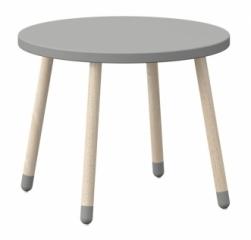 Table Enfant Dots