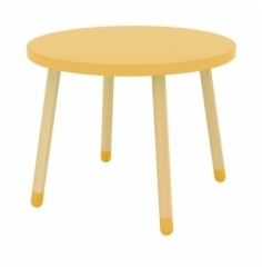 Table Enfant Flexa Play