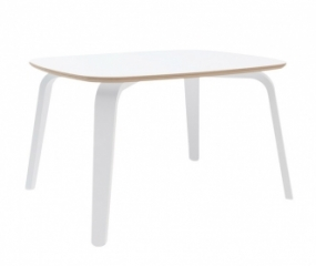 table-enfant-play-blanc-oeuf