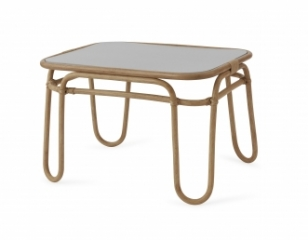 Table enfant Rainbow Mini