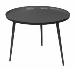 Table Jelva M
