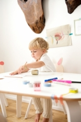 Table Enfant Play