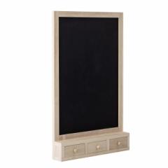 Tableau Blackboard