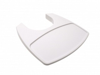 Tablette pour chaise haute Leander