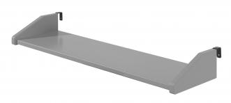 tablette-pour-lit-mezzanine-wild-gris-nordic-factory_1