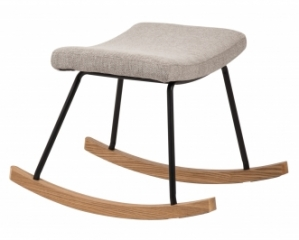 Tabouret pour Rocking chair