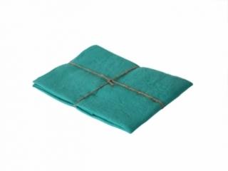 Taie d'oreiller 50x70 Sweet Linen